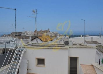 Thumbnail Property for sale in Ostuni, Italy
