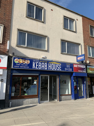 Thumbnail Leisure/hospitality for sale in Southchurch Drive, Clifton, Nottingham