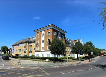 Thumbnail 2 bed shared accommodation to rent in Century House, Forty Avenue, Wembley, Middlesex