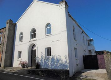 Thumbnail 5 bed property for sale in Albaston, Gunnislake