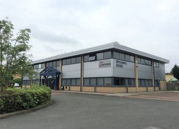 Thumbnail Serviced office to let in Aerotech Business Park, Bamfurlong Lane, Staverton, Cheltenham