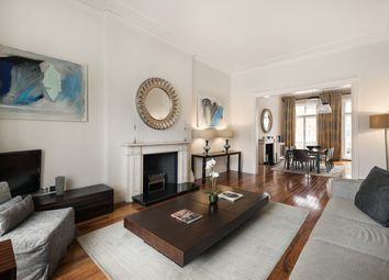 Thumbnail 2 bed duplex for sale in Eaton Place, London