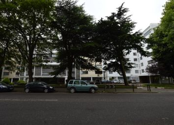 Thumbnail 4 bed flat for sale in Flat 27 High Point, North Hill, Highgate, London