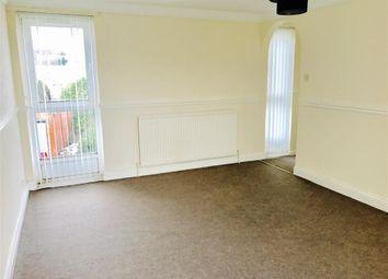 Thumbnail 1 bed flat to rent in Cefn Isaf, Cefn Coed, Merthyr Tydfil