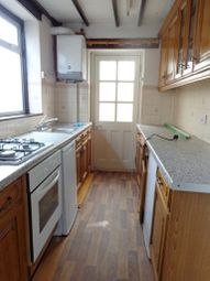 Thumbnail 3 bed semi-detached house to rent in Cassiobury Avenue, Feltham