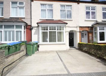 Thumbnail 4 bed terraced house to rent in Halons Road, Eltham