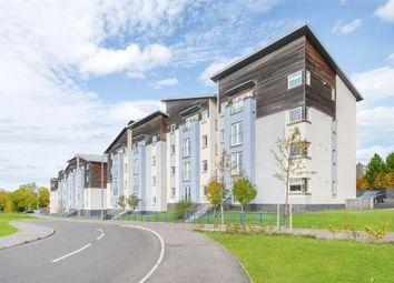 Thumbnail 2 bed flat for sale in 22 Blairbeth Mews, Burnside, Glasgow