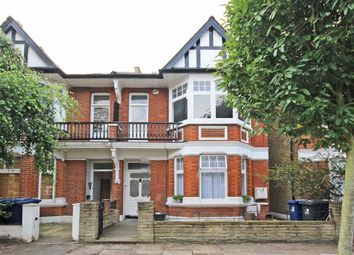 Thumbnail 2 bed flat to rent in Whitehall Gardens, London
