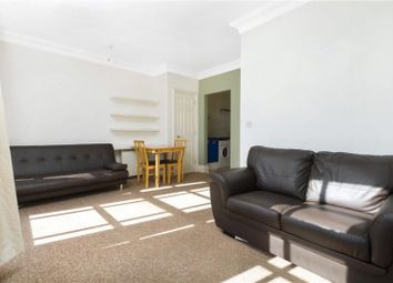 Thumbnail 2 bed flat to rent in Alberry Court, Middleton Road, Haggerston