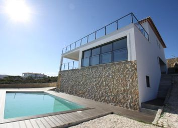 Thumbnail 4 bed villa for sale in Bpa5053, Aljezur, Portugal