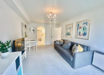 Thumbnail Flat to rent in Henley-On-Thames, Oxfordshire