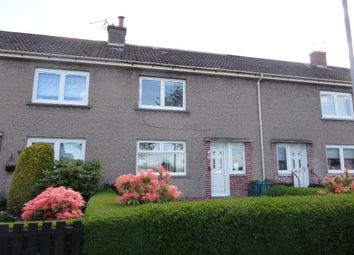 Thumbnail 2 bed terraced house for sale in Burnbank Street, Airdrie