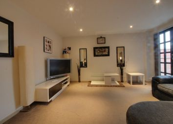 Thumbnail 2 bed flat to rent in St. Pauls Place, 40 St. Pauls Square, Birmingham