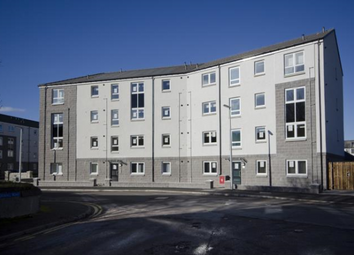 Thumbnail 2 bedroom flat to rent in 121 Spencer Court, 36 Froghall Terrace, Aberdeen, 3Pg
