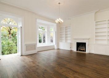 Thumbnail 1 bed property to rent in Lennox Gardens, London