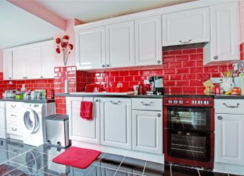 Hathaway Road, Upper Stratton, Swindon, Wilts SN2. 2 bed terraced house for sale