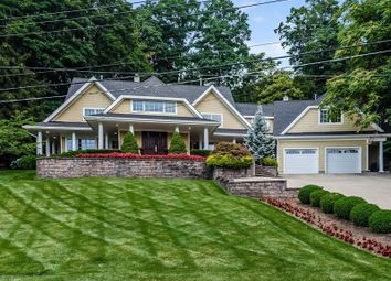 Thumbnail 5 bed property for sale in Little Silver, New Jersey, United States Of America