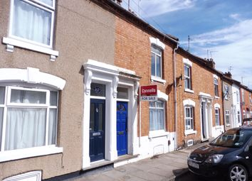 Thumbnail 2 bed property to rent in Alcombe Road, Northampton