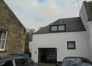 Thumbnail 1 bed flat to rent in Coltbridge Millside, Coltbridge Avenue, Edinburgh