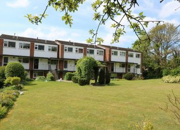 Thumbnail 2 bed flat for sale in Temple Orchard, Amersham Hill, High Wycombe