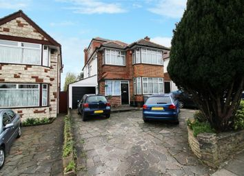 5 bed detached house for sale in Woodcock Hill, Kenton, Harrow HA3