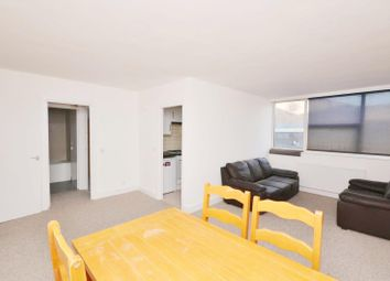 1 bed flat to rent in Pyramid House, 952 High Road, North Finchley N12