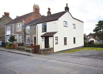 Thumbnail 2 bed cottage for sale in Stanley Road, Warmley