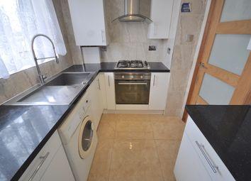 Thumbnail 3 bed flat to rent in Ashbridge Street, Lbs, Ucl, Marylebone, West End, Edgware Road, Regents Park, Baker Street, London