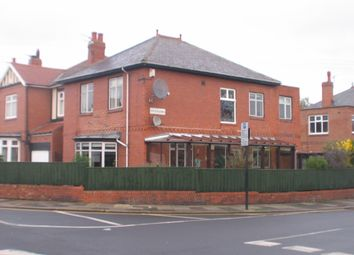 4 bed detached house for sale in Southlands, High Heaton NE7