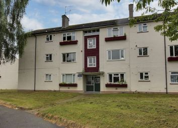 Thumbnail 2 bed flat to rent in Munnings Drive, Newport