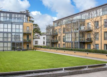 Thumbnail 3 bed apartment for sale in 54 The Pavilion, Roebuck Road, Clonskeagh, Dublin 14
