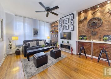 Thumbnail Studio for sale in 419 East 78th Street, New York, New York, United States Of America