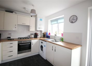Thumbnail 5 bed detached house to rent in Alexandra Crescent, Bromley