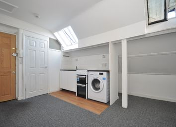 Thumbnail Studio to rent in Russell Hill Road, Purley