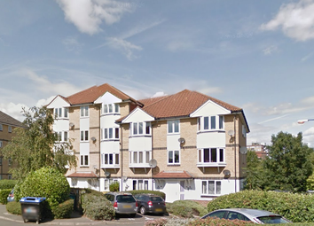 Thumbnail 2 bedroom flat to rent in Rossetti Road, Bermondsey