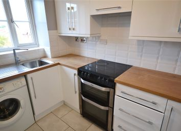 Thumbnail 2 bedroom flat to rent in Blackdown Close, East Finchley