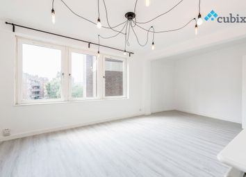 Thumbnail 5 bed maisonette to rent in Madron Street, Old Kent Road