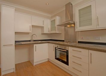 Thumbnail 1 bed flat to rent in Denmark Hill, London