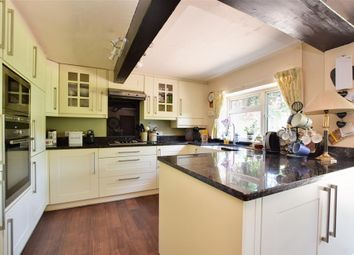 Thumbnail 3 bed property for sale in School Hill, Merstham, Surrey