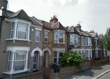 Thumbnail 2 bedroom flat to rent in Melbourne Road, Walthamstow