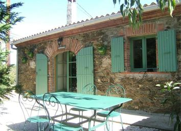 Thumbnail 9 bed property for sale in Fourques, Languedoc-Roussillon, 66300, France