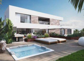 Thumbnail 5 bed villa for sale in Cape Palos, Spain
