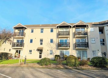 Thumbnail 2 bed flat for sale in Quinta Close, Torquay