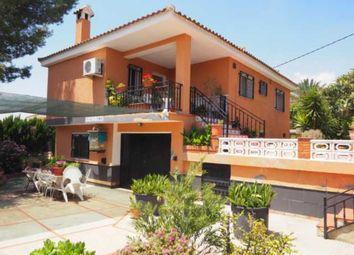 Thumbnail Villa for sale in San Miguel, Llíria, Valencia (Province), Valencia, Spain
