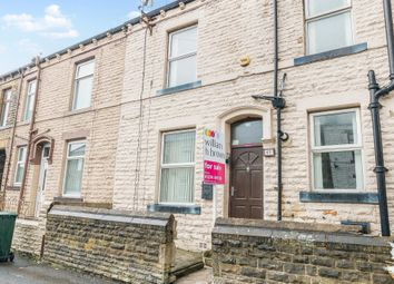 3 bed terraced house for sale in Southampton Street, Bradford BD3