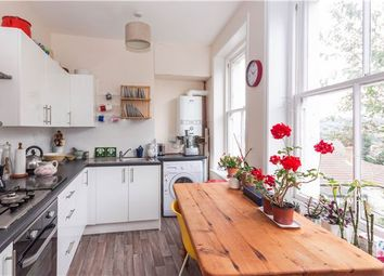 Thumbnail 2 bed flat for sale in St. Thomas's Road, Hastings, East Sussex