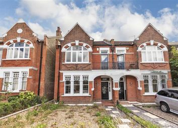 Thumbnail 6 bed property to rent in Stanthorpe Road, London