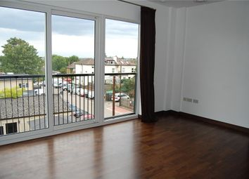 Thumbnail 2 bed flat to rent in Canon Court, Manor Road, Wallington