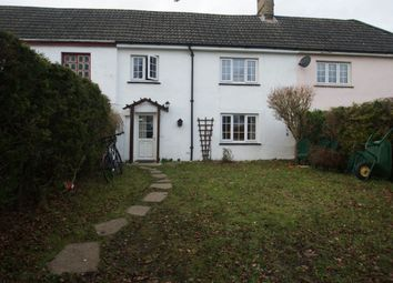 Thumbnail 2 bedroom cottage to rent in The Eights, Amport, Andover