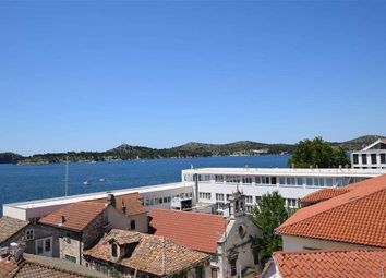 Thumbnail 4 bed semi-detached house for sale in 1767, Šibenik, Croatia